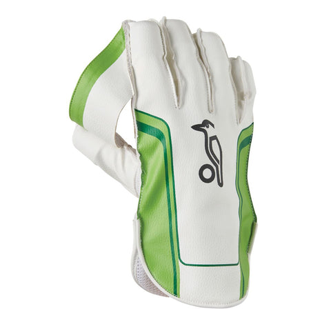 Kookaburra Pro 600 Wicket Keeping Gloves