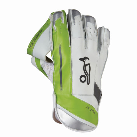 Kookaburra Pro 1500 Wicket Keeping Gloves
