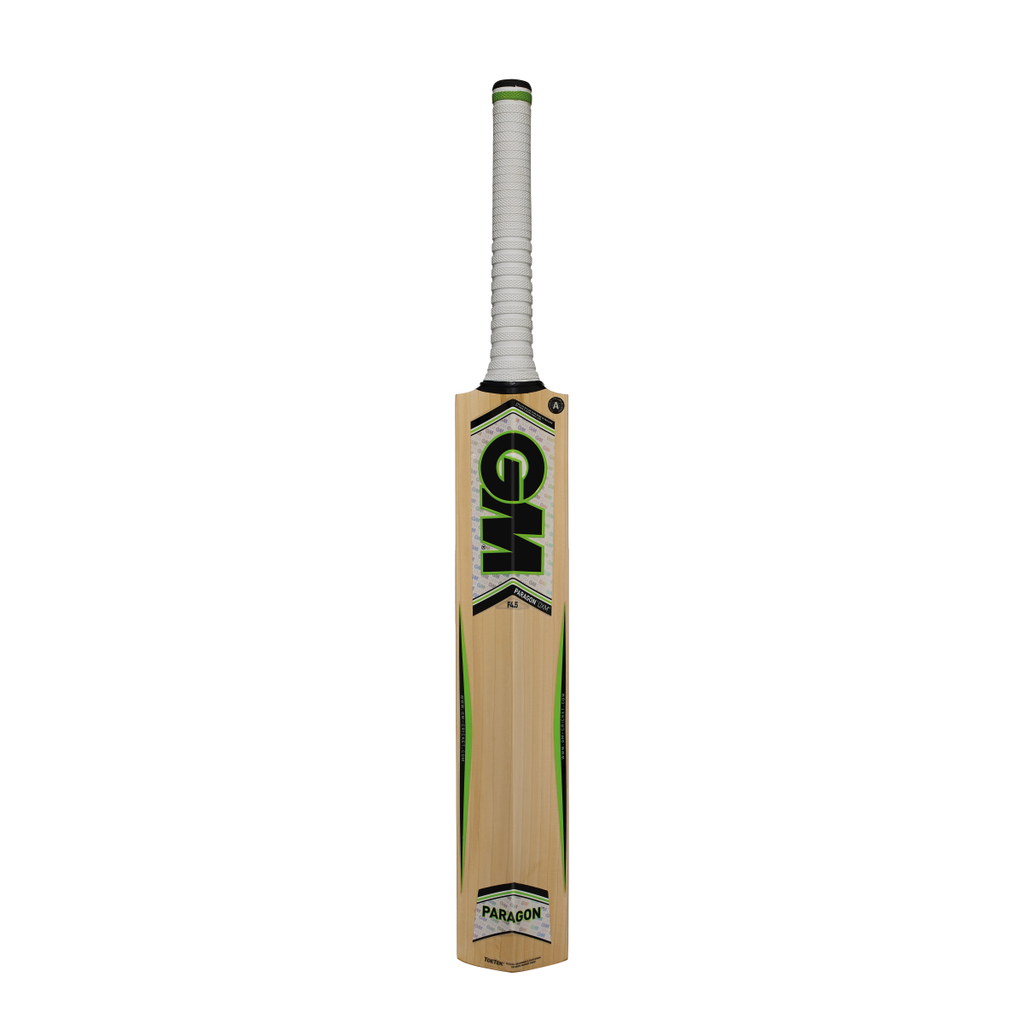 Gunn & Moore Paragon DXM 606 Harrow Bat