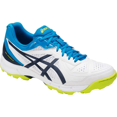 Asics Gel Peake 5 Senior Shoe