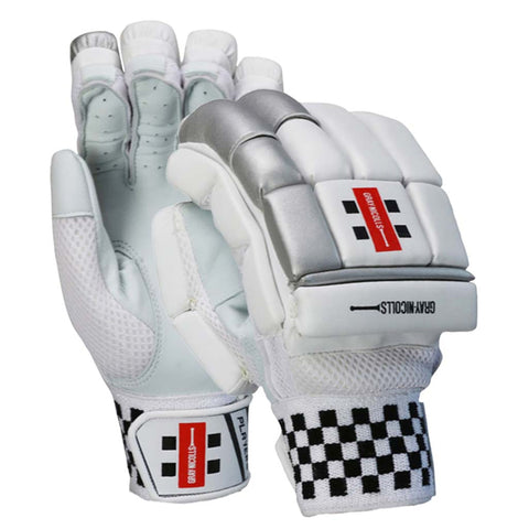 Gray-Nicolls Players Batting Gloves