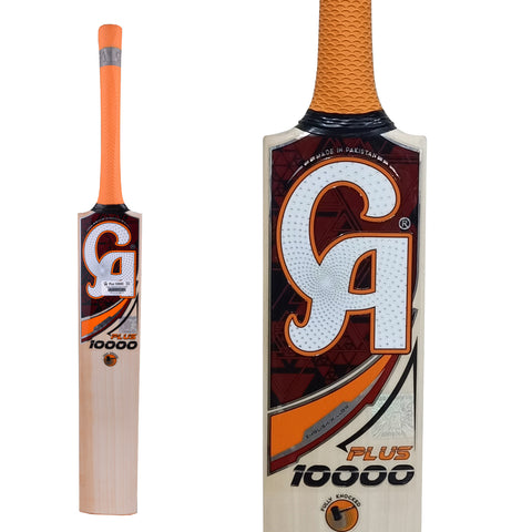 CA - Plus 10000 Senior Bat