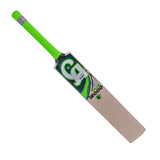 CA - 12000 Plus Senior Bat