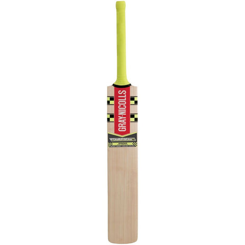 Gray-Nicolls Powerbow 1000 Senior Bat