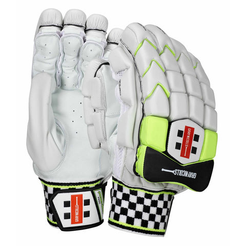 Gray-Nicolls Powerbow 1350 Batting Gloves