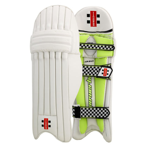 Gray-Nicolls Powerbow 1350 Batting Pads