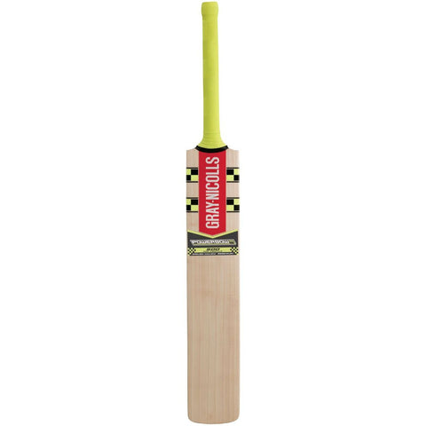 Gray-Nicolls Powerbow 500 Senior Bat