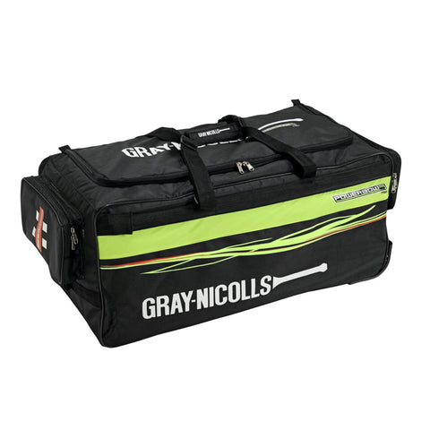 Gray-Nicolls Powerbow 750 Cricket Bag