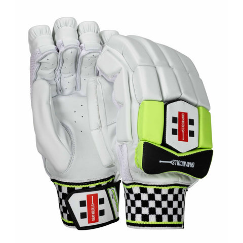 Gray-Nicolls Powerbow 750 Batting Gloves