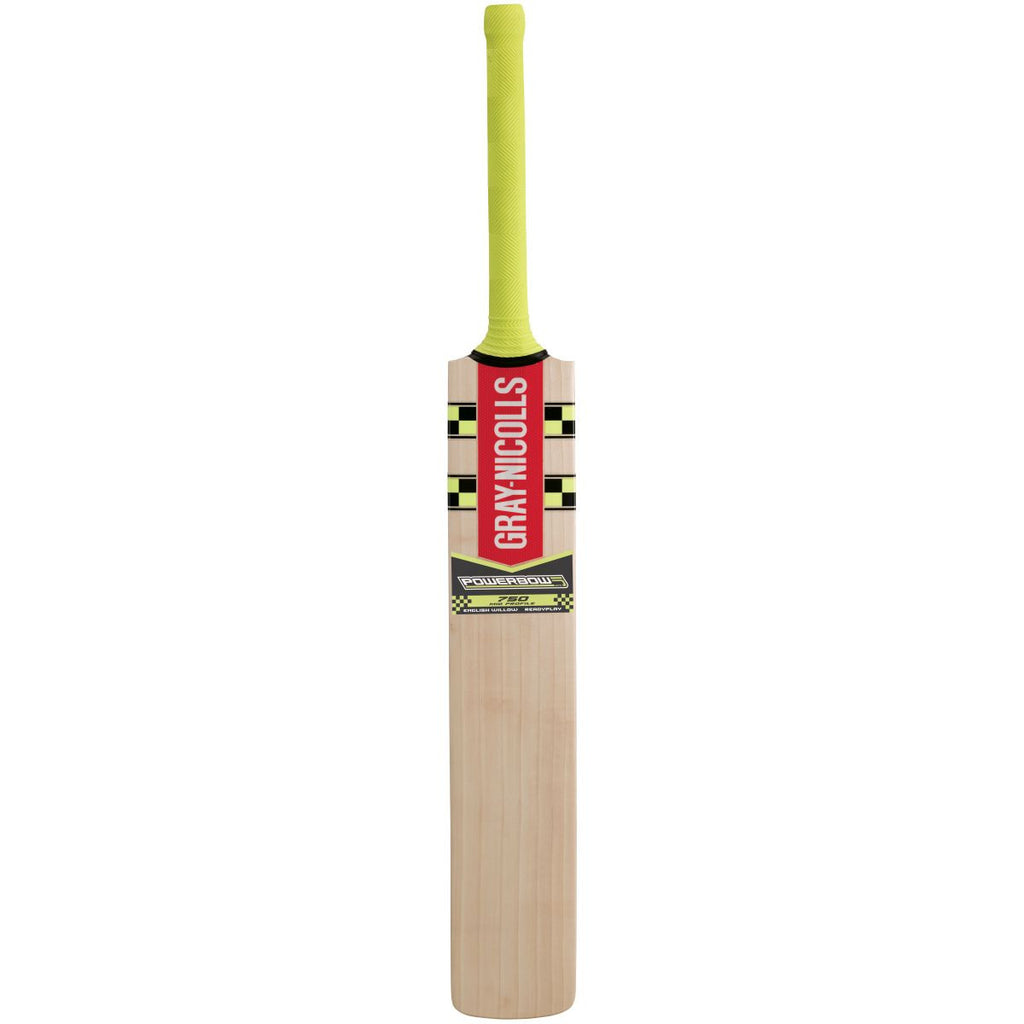 Gray-Nicolls Powerbow 750 Small Men's Bat