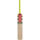 Gray-Nicolls Powerbow 750 Junior Bat