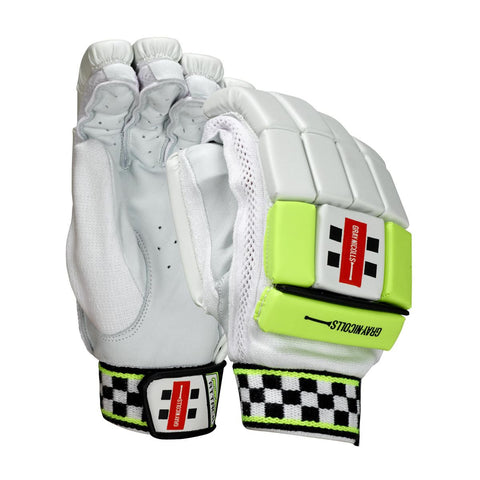 Gray-Nicolls Powerbow Attack Batting Gloves