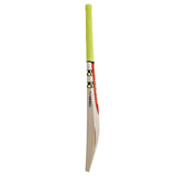 Gray-Nicolls Powerbow 750 Senior Bat