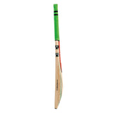 Gray-Nicolls Powerbow GenX 750 Junior Bat