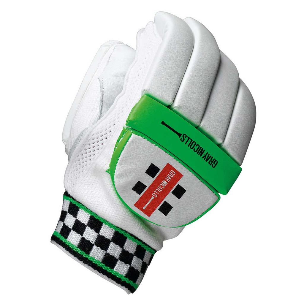 Gray-Nicolls Powerbow GenX Strike Batting Glove