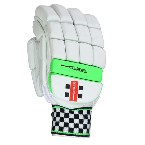 Gray-Nicolls Powerbow GenX 750 Batting Glove