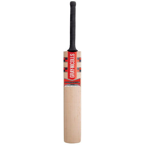 Gray-Nicolls Predator3 1100 Senior Bat