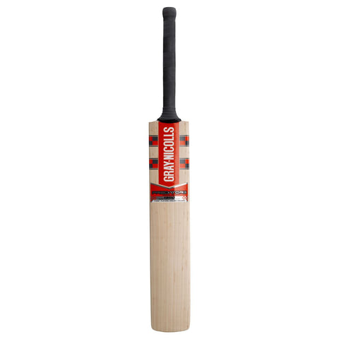 Gray-Nicolls Predator3 1300 Senior Bat