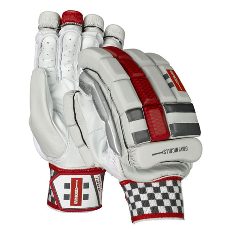 Gray-Nicolls Predator3 1300 Batting Gloves