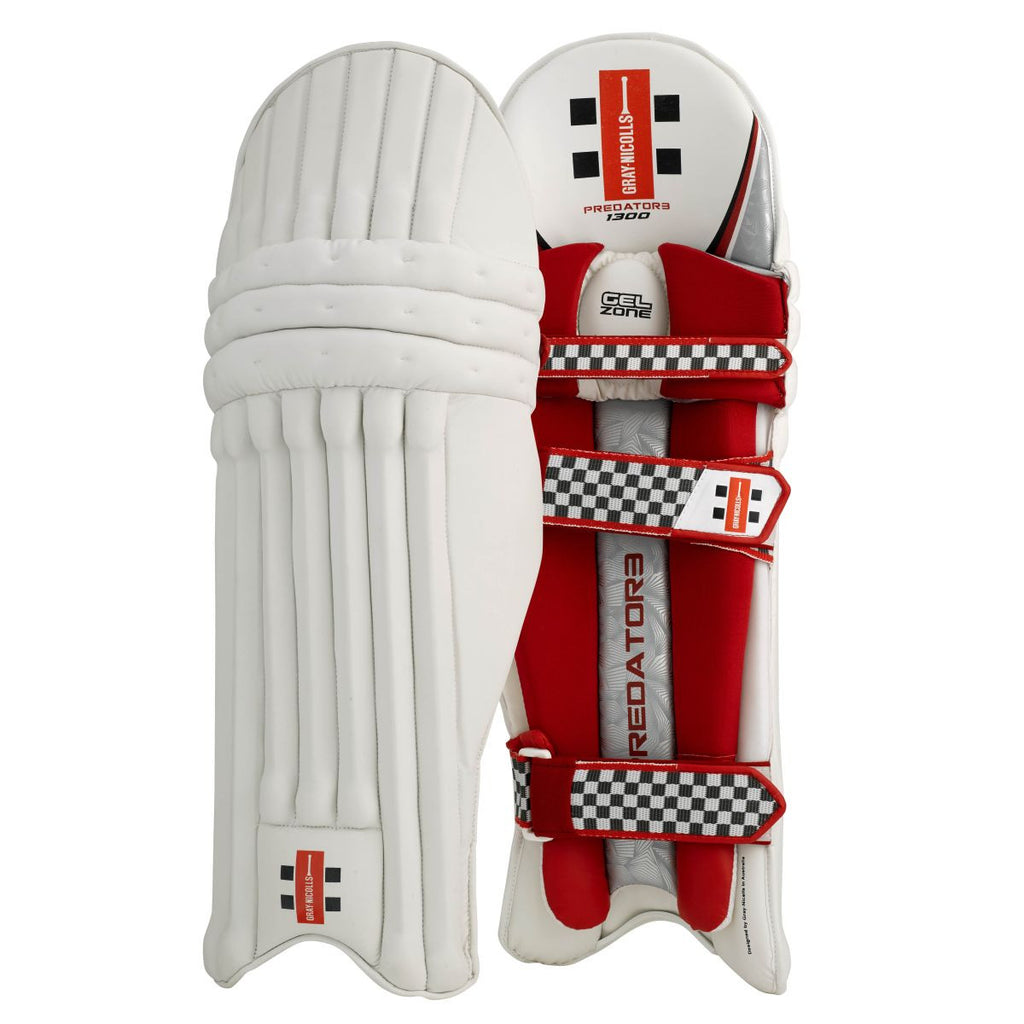 Gray-Nicolls Predator3 1300 Batting Pads