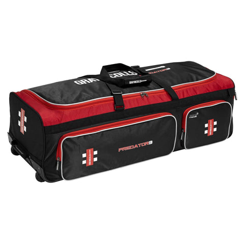 Gray-Nicolls Predator3 1300 Wheel Bag