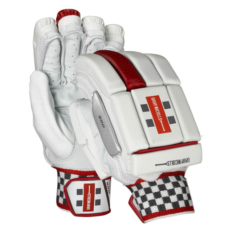 Gray-Nicolls Predator3 500 Batting Gloves