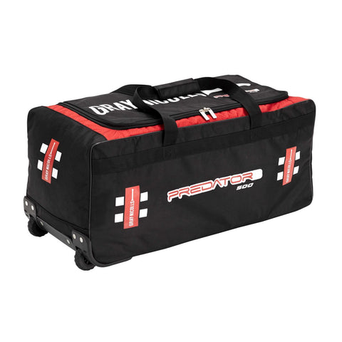 Gray-Nicolls Predator3 500 Wheel Bag