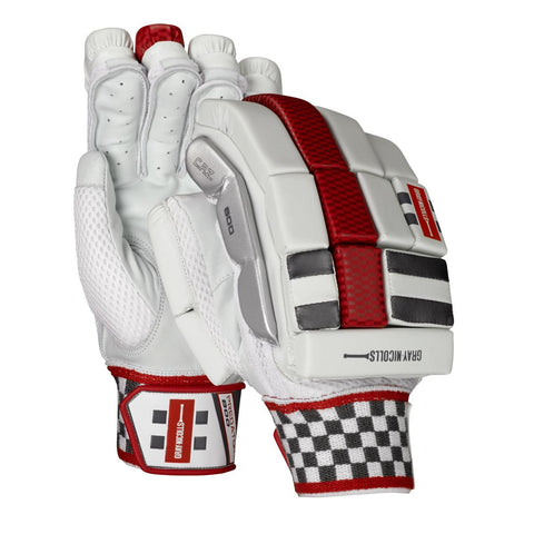 Gray-Nicolls Predator3 800 Batting Gloves