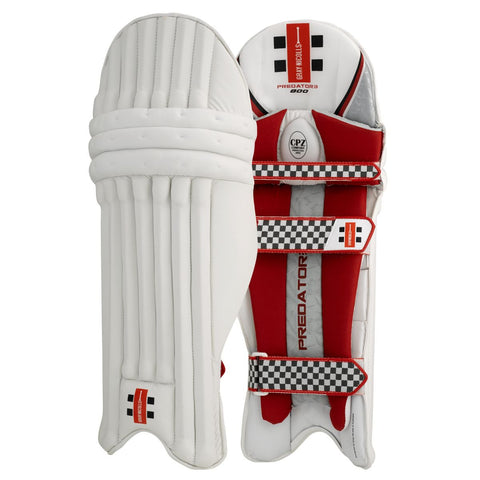 Gray-Nicolls Predator3 800 Batting Pads