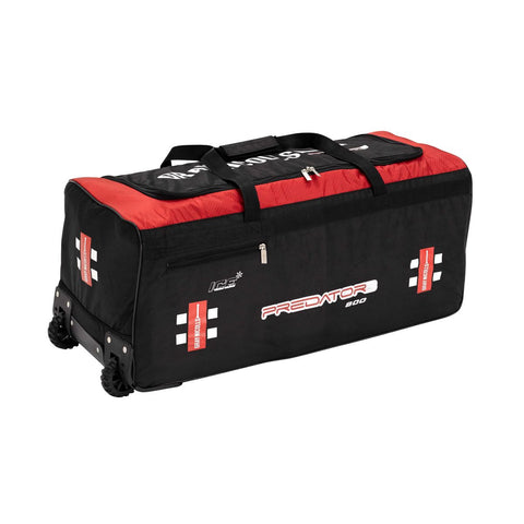 Gray-Nicolls Predator3 800 Wheel Bag