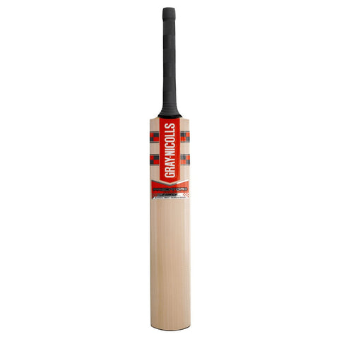 Gray-Nicolls Predator3 Force Ready Play Junior Bat