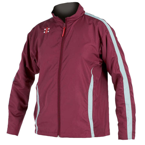 Gray-Nicolls Pro Performance Jackets