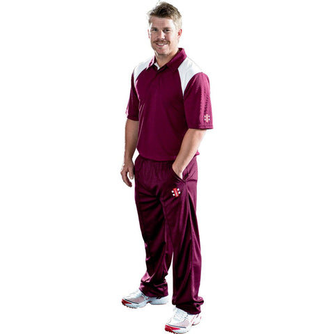 Pro Performance Mid Sleeve Shirt - Coloured