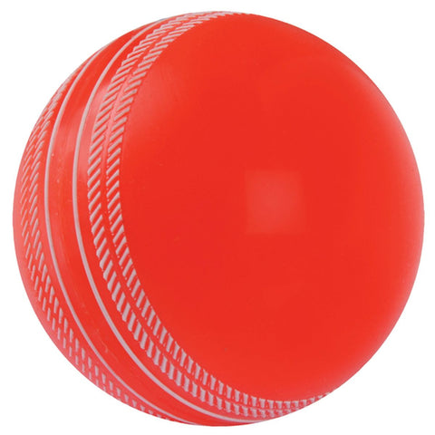 Gray-Nicolls Quantum Ball