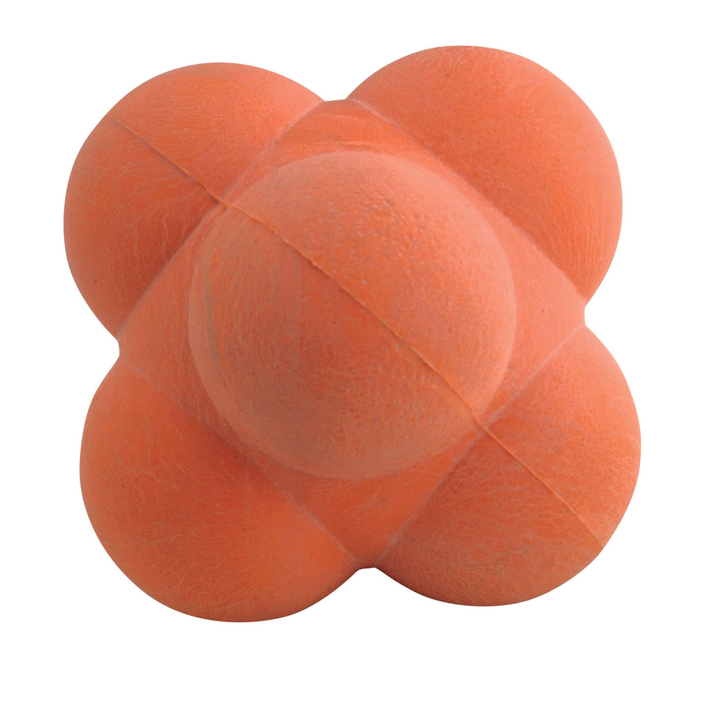 Gray-Nicolls Googly Reflex Ball
