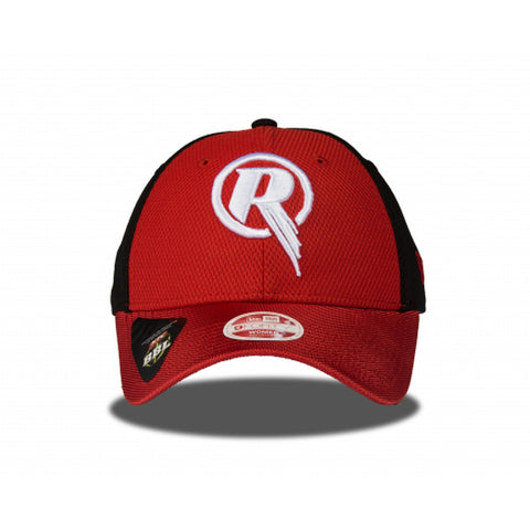 BBL - Melbourne Renegades W940 New Era WBBL Cap
