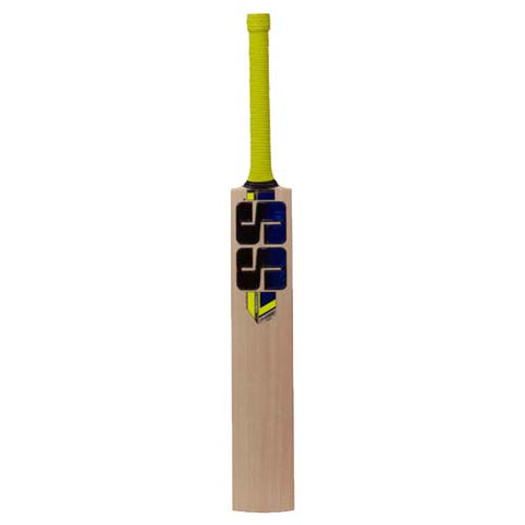 SS Waves Senior Bat