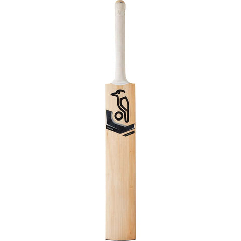 Kookaburra Shadow Pro 1500 Senior Bat