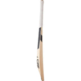 Kookaburra Shadow Pro 2000 Senior Bat