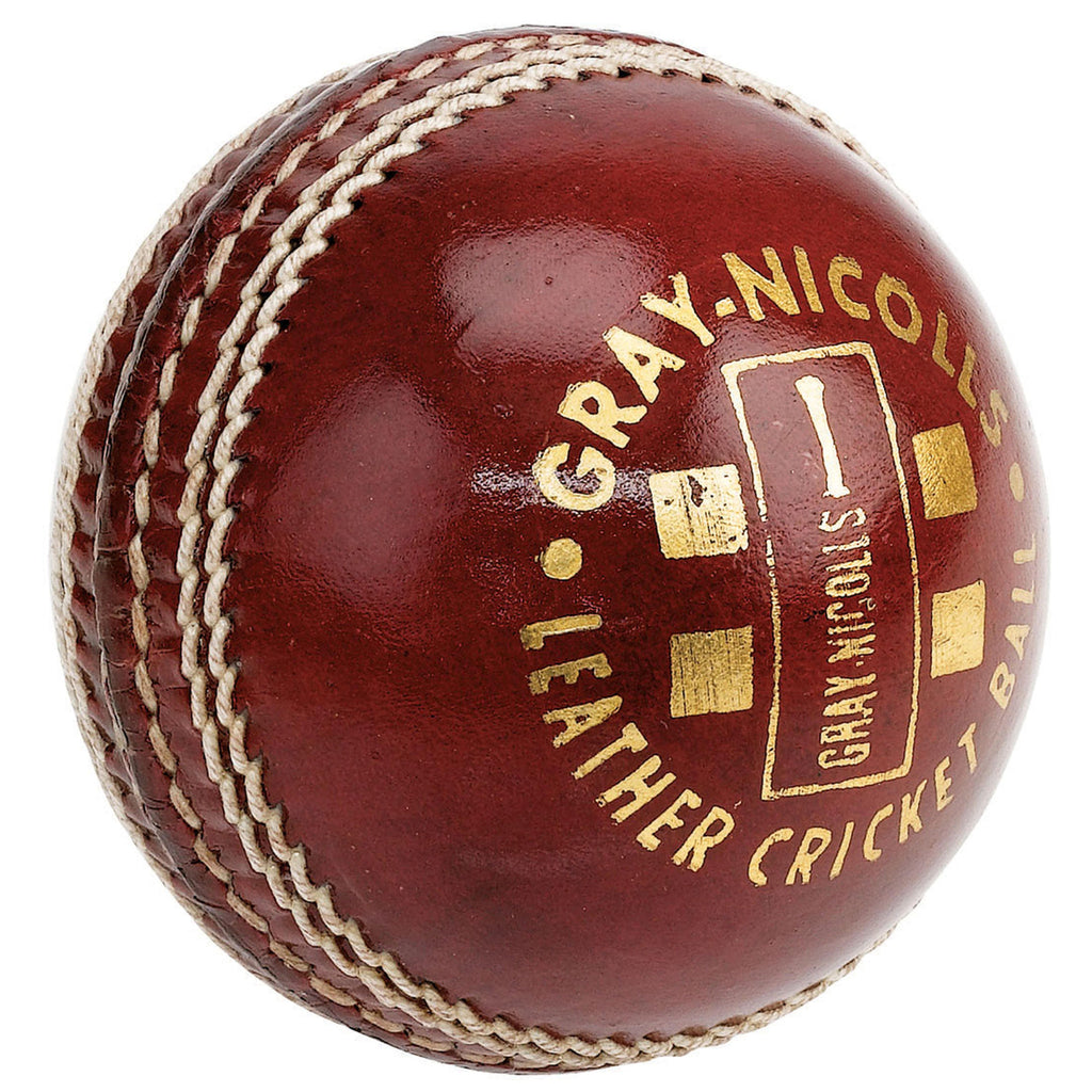Gray-Nicolls Shield Ball