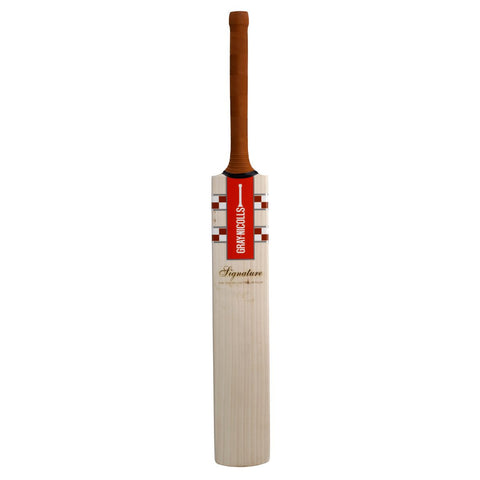 Gray-Nicolls Signature Handcrafted Bat