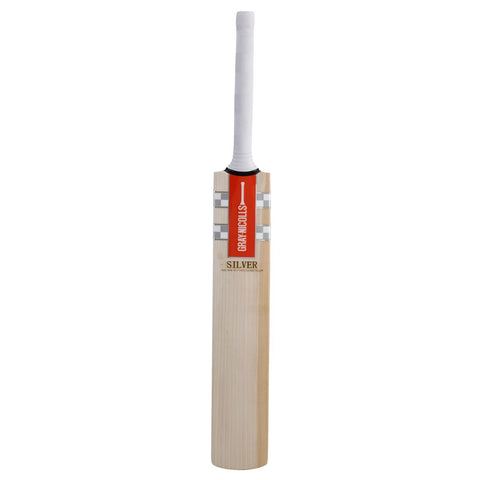 Gray-Nicolls Silver Senior Bat