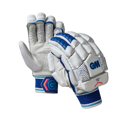 Gunn & Moore Siren 606 Batting Gloves