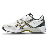 Asics Gel-Speed Menace Low Cut Shoes