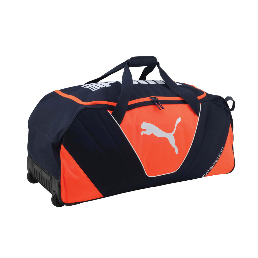 Puma evoSpeed XL Wheel Bag