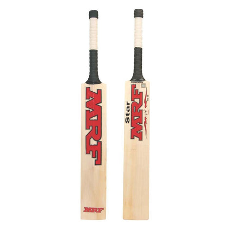 MRF Star Senior Bat