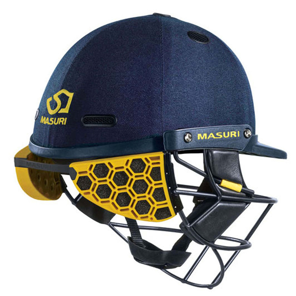 Stemguard - Masuri Vision Series Club Junior