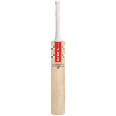 Gray-Nicolls Superbow Handcrafted Senior Bat