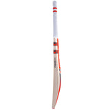 Gray-Nicolls Supernova 5 Star Readyplay Senior Bat