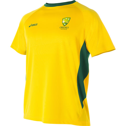 Cricket Australia Supporter T-Shirt - Senior